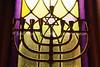 CA 248  Kiever Synagogue  TORONTO, Canada  2008