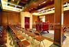 WE 2219  Monaco Synagogue  MONACO  2006