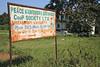 UG 288  Abayudaya Jews  Peace Kawomera Growers Coop Society, Namanyonyi Sub-county, Mbale, Uganda