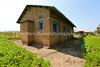 UG 268  Abayudaya Jews  Namanyonyi Synagogue, Namanyonyi Village, Mbale, Uganda