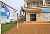 UG 309  Abayudaya Jews  Tobin Health Clinic, Namakwekwe Village, Mbale, Uganda