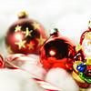 adele morgan christmas