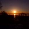 cook inlet time lapse