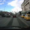 city drive