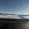 anchorage drive around