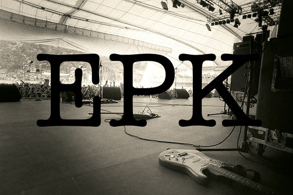This Electronic Press Kit (EPK) was compiled with footage I shot, as well as archival footage from the band's library.<br /> I wrote and compiled the narration, and edited the video footage provided.