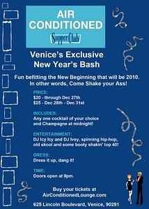 new-years-venice