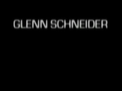 Glenn's Video Demo