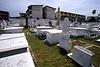PA 345  Cementerio Amador de El Chorillo  PANAMA CITY, PANAMA