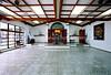 SV 163  Sinagoga Comunidad Israelita de El Salvador  SAN SALVADOR, EL SALVADOR
