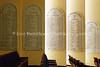 PA 33  Kol Shearith Israel Synagogue  PANAMA CITY, PANAMA