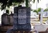 SV 119  Cementerios Los Ilustres, New Cemetery  SAN SALVADOR, EL SALVADOR