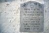 PA 431  Cementerio Amador de El Chorillo  PANAMA CITY, PANAMA