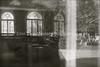 EE 192  Chevrah Kadisha building, Rahumae Jewish Cemetery  TALLINN, ESTONIA
