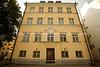 EE 53  School building  TALLINN, ESTONIA