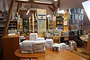 EE 77  School library  TALLINN, ESTONIA
