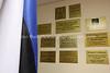 EE 47  Jewish Community Center of Estonia  TALLINN, ESTONIA