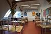 EE 82  School music room  TALLINN, ESTONIA