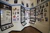 LV 298  Jews in Latvia Museum  RIGA, LATVIA