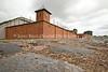LT 396  IX Fortas  KAUNAS, LITHUANIA