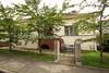 LT 70  Sugihara House  KAUNAS, LITHUANIA