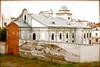 LT 217  Choral Synagogue  KAUNAS, LITHUANIA