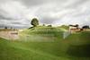 LT 395  IX Fortas  KAUNAS, LITHUANIA