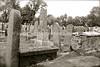 PL 114  Cemetery  BIALYSTOK, POLAND