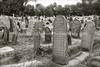 PL 118  Cemetery  BIALYSTOK, POLAND