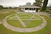 NZ 2368  Beit Olam, Waikumete Cemetery  WAIKUMETE, AUCKLAND