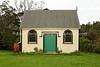NZ 2337  Old Taharah House  ORATIA, AUCKLAND
