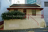 NZ 1958  Henry Keesing house (Jewish poineer)  AUCKLAND