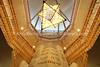 NZ 1735  Beit Yisrael, Auckland Hebrew Congregation  AUCKLAND