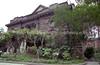 CHINA 2:20  Ohel Rachel Synagogue  SHANGHAI, China