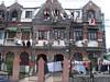 CN-D 49  Former Jewish Ghetto, Hongkou District  SHANGHAI, China
