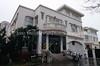 CN 2  Shanghai Jewish Center (Chabad House)  SHANGHAI, China