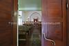 NA 143  Windhoek Hebrew Congregation Synagogue  Windhoek, Namibia