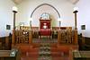 NA 56  Windhoek Hebrew Congregation Synagogue  Windhoek, Namibia