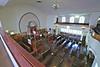 NA 99  Windhoek Hebrew Congregation Synagogue  Windhoek, Namibia
