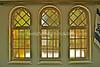 NA 89  Windhoek Hebrew Congregation Synagogue  Windhoek, Namibia