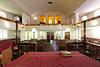 NA 70  Windhoek Hebrew Congregation Synagogue  Windhoek, Namibia