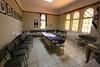 NA 82  Board Room  Windhoek Hebrew Congregation Synagogue  Windhoek, Namibia