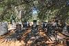 NA 297  New Jewish Cemetery  Windhoek, Namibia