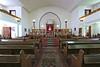 NA 48  Windhoek Hebrew Congregation Synagogue  Windhoek, Namibia