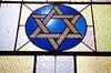 US 1385  Bialystoker Synagogue  NEW YORK CITY, NY, USA  2008