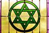 CA 237  Kiever Synagogue  TORONTO, Canada  2008