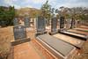 Warren Hills Cemetery  HARARE, Zimbabwe