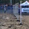 laurens poles run