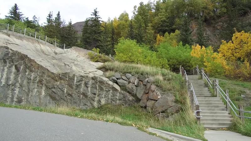 McHugh Creek Drive
