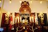 CA 230  Kiever Synagogue  TORONTO, Canada  2008